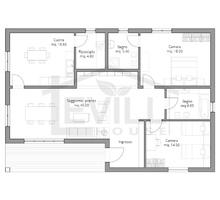 изображение проекта дома MEDUSA