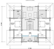 изображение проекта дома Грэмми