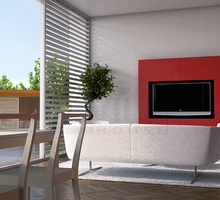 изображение проекта дома PENELOPE