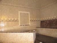 изображение проекта дома из клееного бруса Спа центр