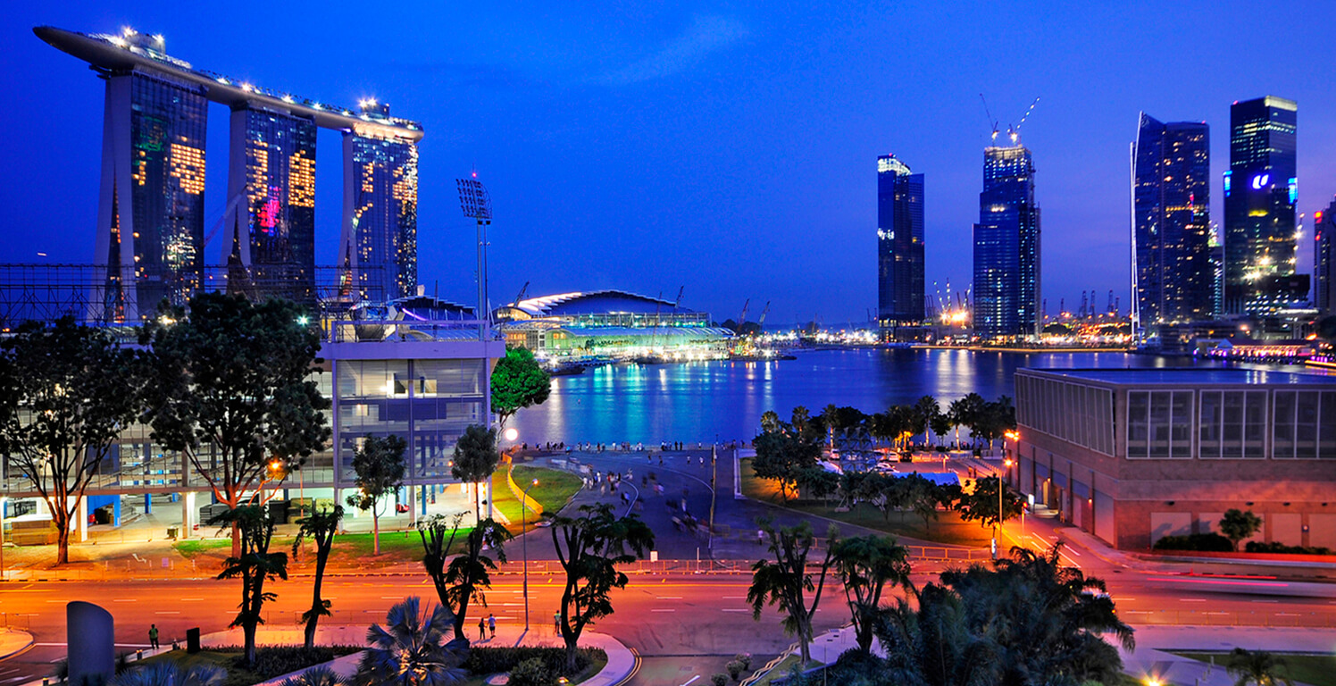 Booked-resort-day-in-sentosa-island-singapore_11